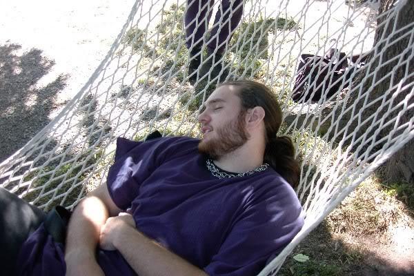 werebear_sleeping.jpg